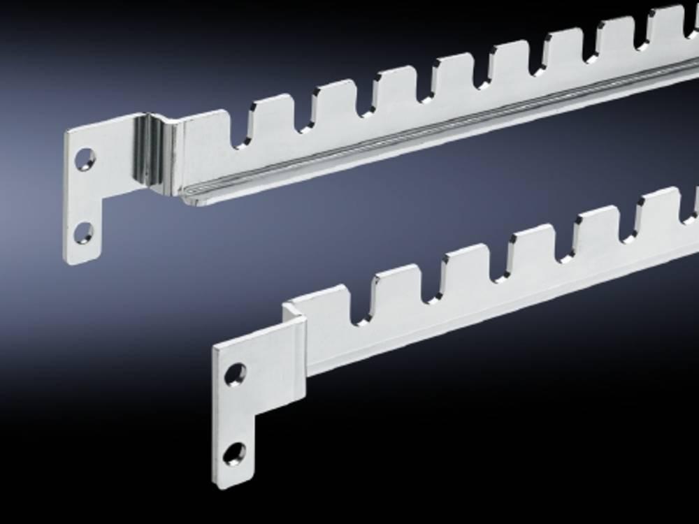 Adaptionsskinne Rittal TS 8800.150 8800.150 Stålplade 6 stk
