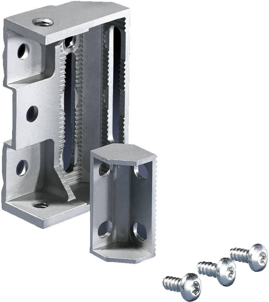 Holder Rittal TS 8800.330 8800.330 Trykstøbt zink 6 stk