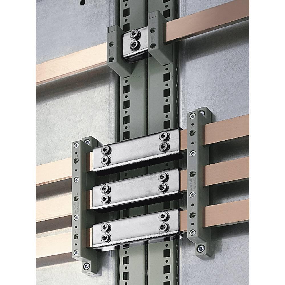 Samleskinneforbinder Rittal SV 9320.020 3 stk