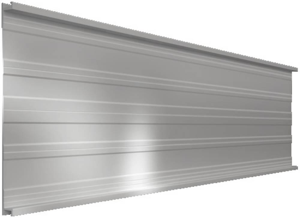 Værktøjsbakker Rittal SV 9340.134 2 stk