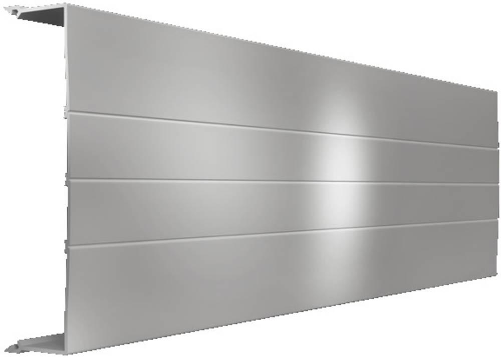 Afdækningsplade Rittal SV 9340.200 2 stk