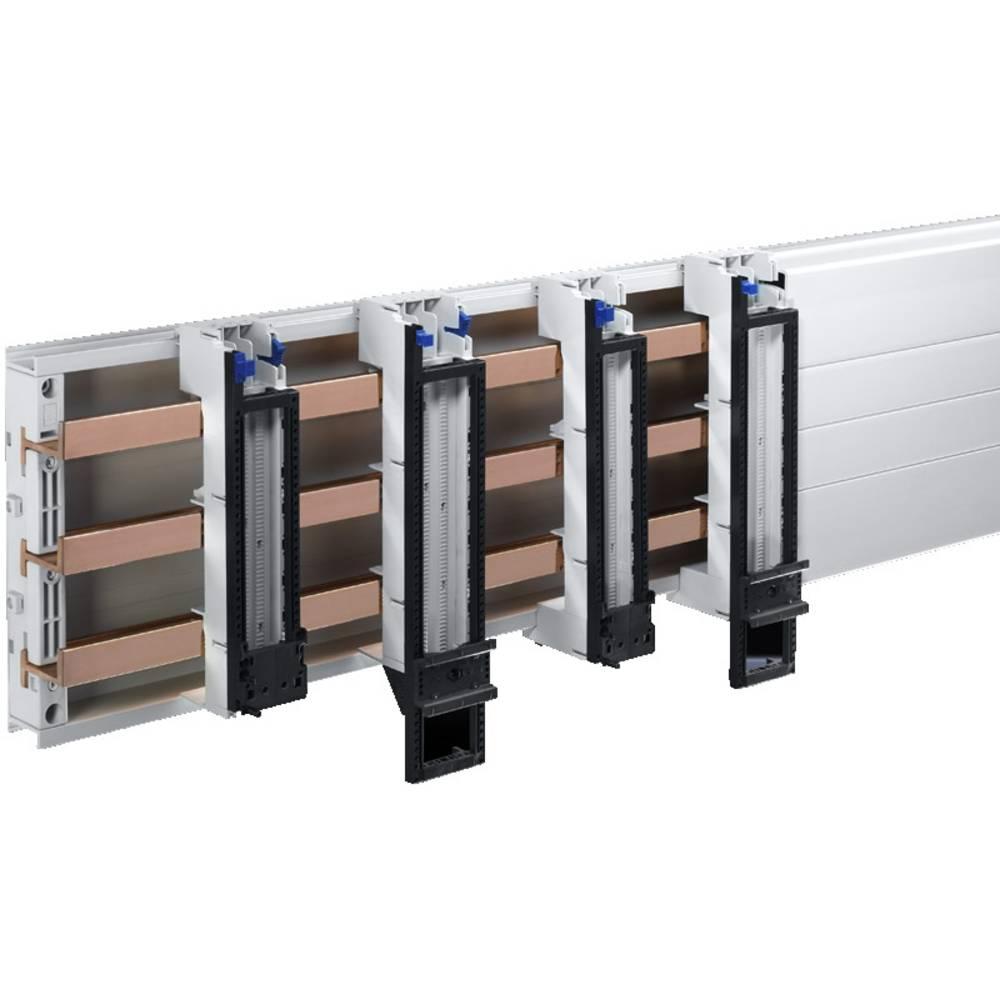 Tilslutningskabel Rittal SV 9340.880 9340.880 PVC 6 stk