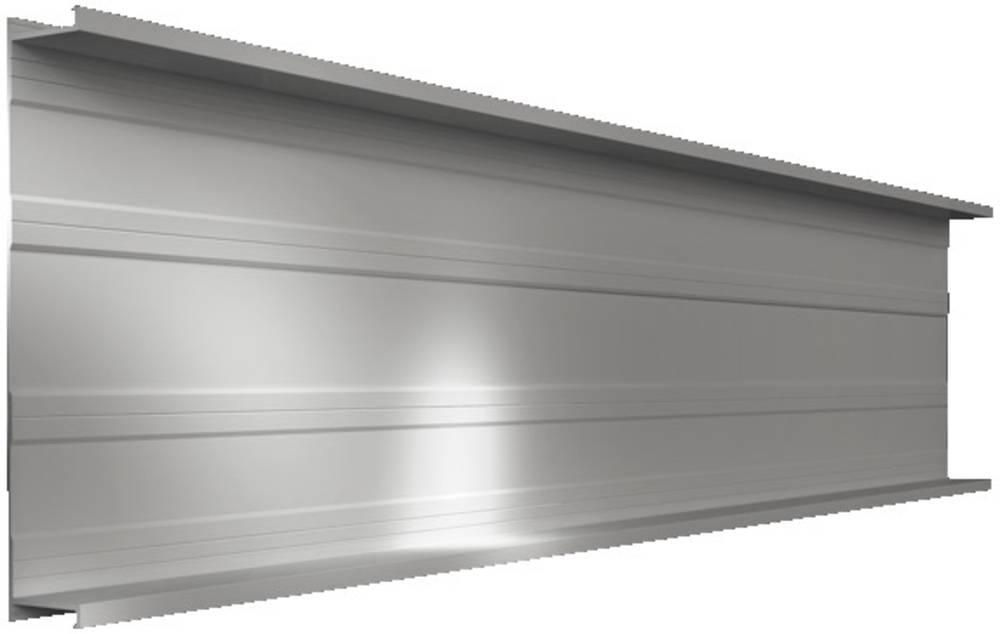 Værktøjsbakker Rittal SV 9342.130 2 stk