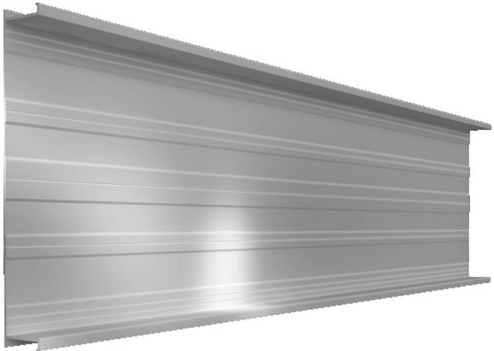 Værktøjsbakker Rittal SV 9342.134 2 stk