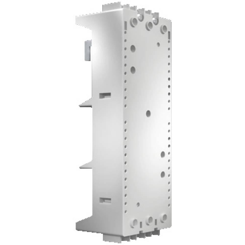 CB-adaptere Rittal SV 9342.400 1 stk