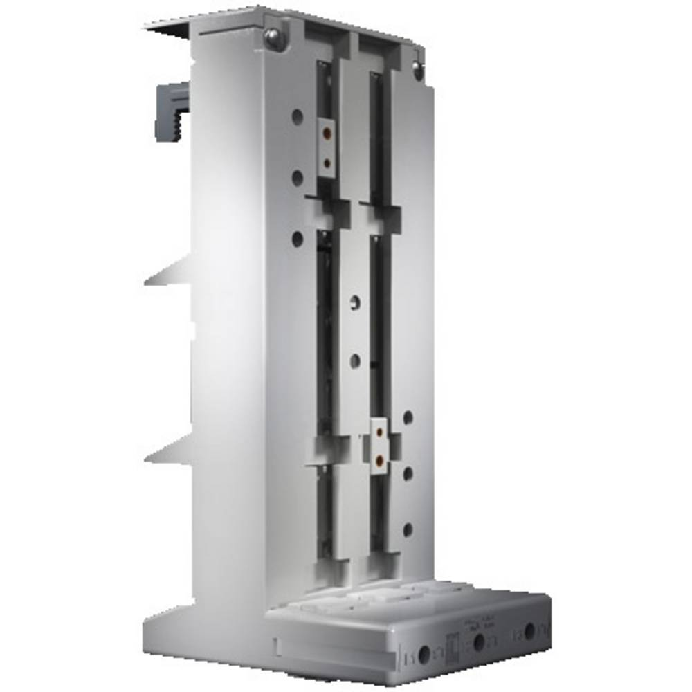 CB-adaptere Rittal SV 9342.500 1 stk