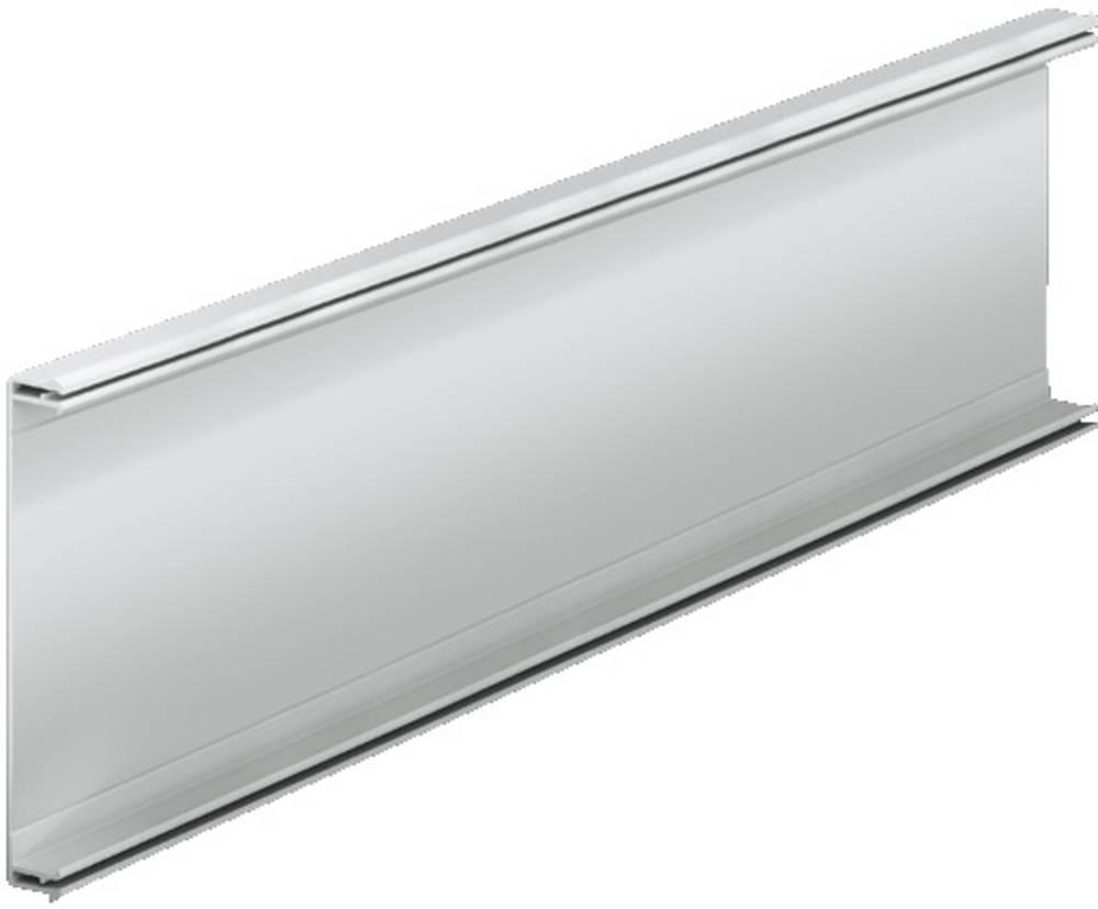 Værktøjsbakker Rittal SV 9605.000 1 stk