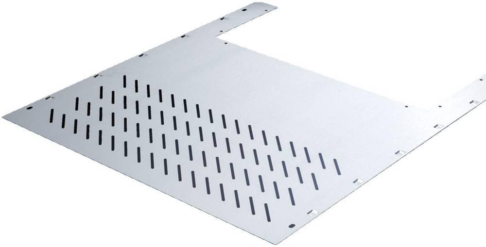 Skillevæg Rittal SV 9673.458 Ventilation (L x B) 788 mm x 506 mm Stålplade 4 stk