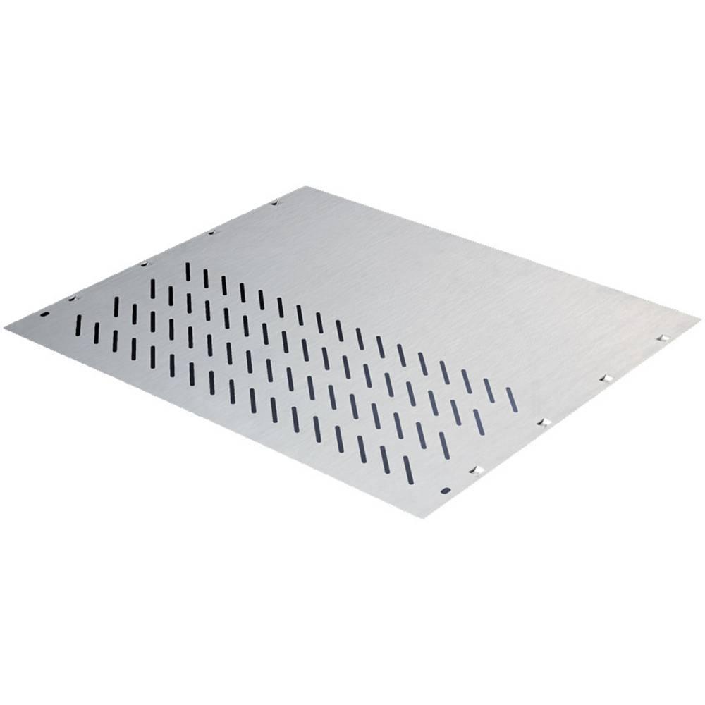 Skillevæg Rittal SV 9673.465 Ventilation (L x B) 588 mm x 506 mm Stålplade 4 stk