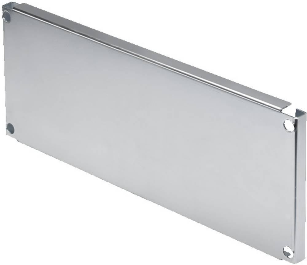 Monteringsplade Rittal SV 9673.642 (B x H) 302 mm x 193 mm Stålplade 1 stk