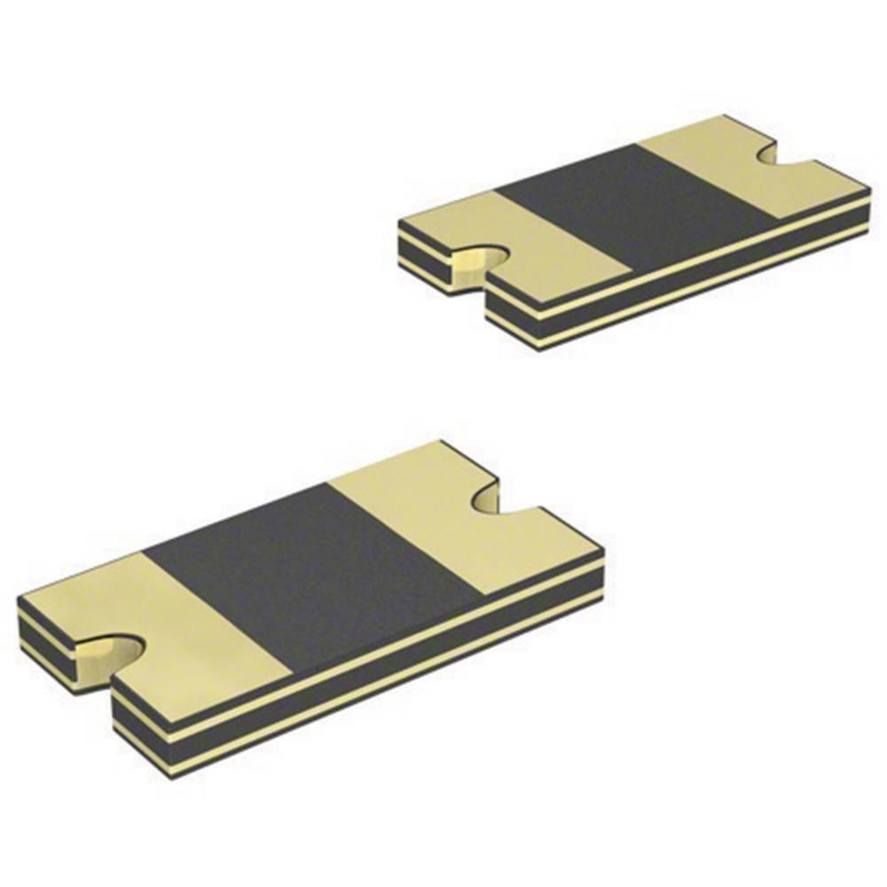 PTC-sikring Bourns MF-NSMF075-2 (L x B x H) 3.4 x 1.8 x 0.7 mm 0.75 A 6 V 1 stk