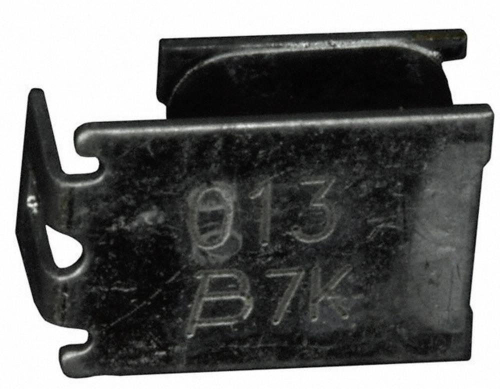 PTC-sikring Bourns MF-SM013/250-2 (L x B x H) 9.4 x 7.4 x 3.7 mm 0.13 A 250 V 1 stk