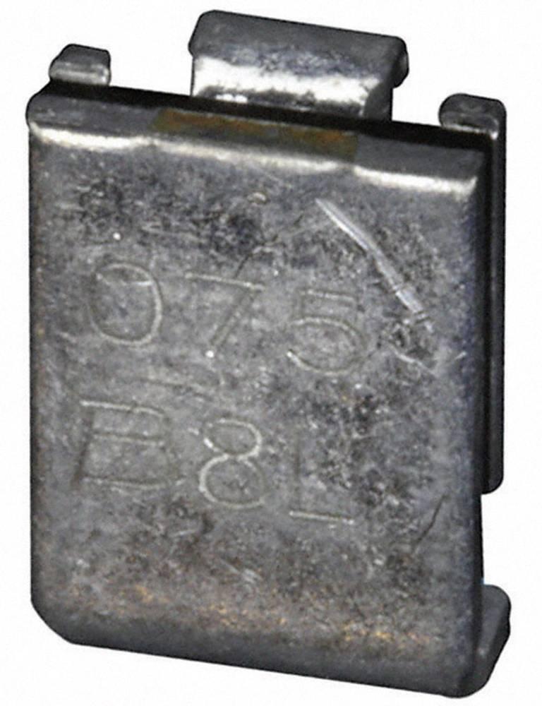 PTC-sikring Bourns MF-SM030-2 (L x B x H) 7.98 x 5.44 x 3.18 mm 0.3 A 60 V 1 stk
