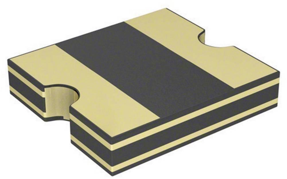 PTC-varovalka I(H) 0.55 A 60 V (D x Š x V) 5.44 x 4.93 x 1.09 mm Bourns MF-SMDF050-2 1 kos