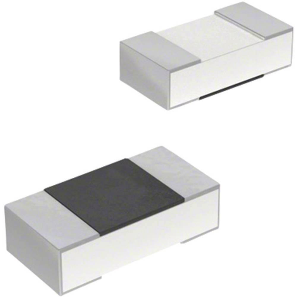 Singlefuse-sikring Bourns SF-0603F050-2 (L x B x H) 1.6 x 0.8 x 0.45 mm 50 V 1 stk