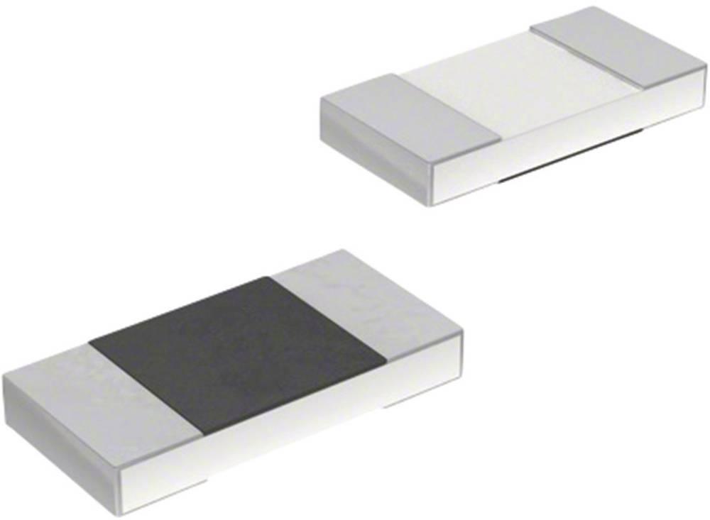 Singlefuse-sikring Bourns SF-1206F500-2 (L x B x H) 3.1 x 1.55 x 0.6 mm 24 V 1 stk