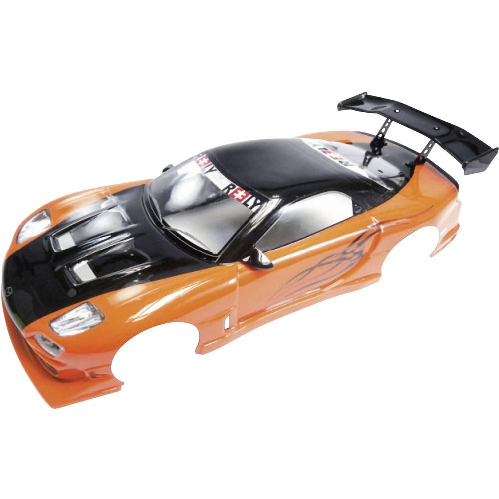 Reely GSC-150045ORG, ET karoserija Mazda RX-7
