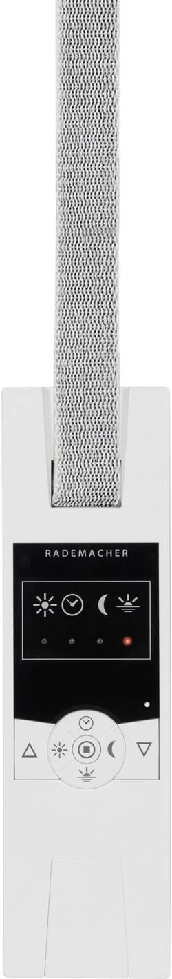 Brezžični navijalnik traku DuoFern 14234511 podometni WR Rademacher
