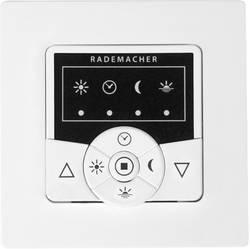 Brezžično stensko stikalo DuoFern 36500172 WR Rademacher