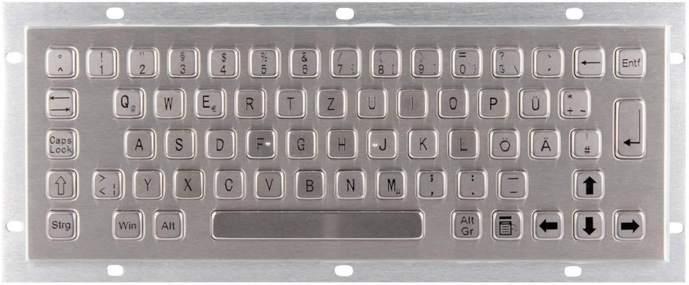 deutsch schwarz//grau mit Backlight und Mouse-Stick Original L17971-041 f/ür HP ZBook 15u G5 IPC-Computer Tastatur DE
