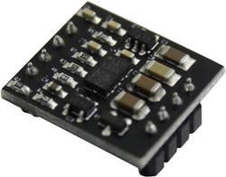 Arexx Žiro modul JM3-GYRO