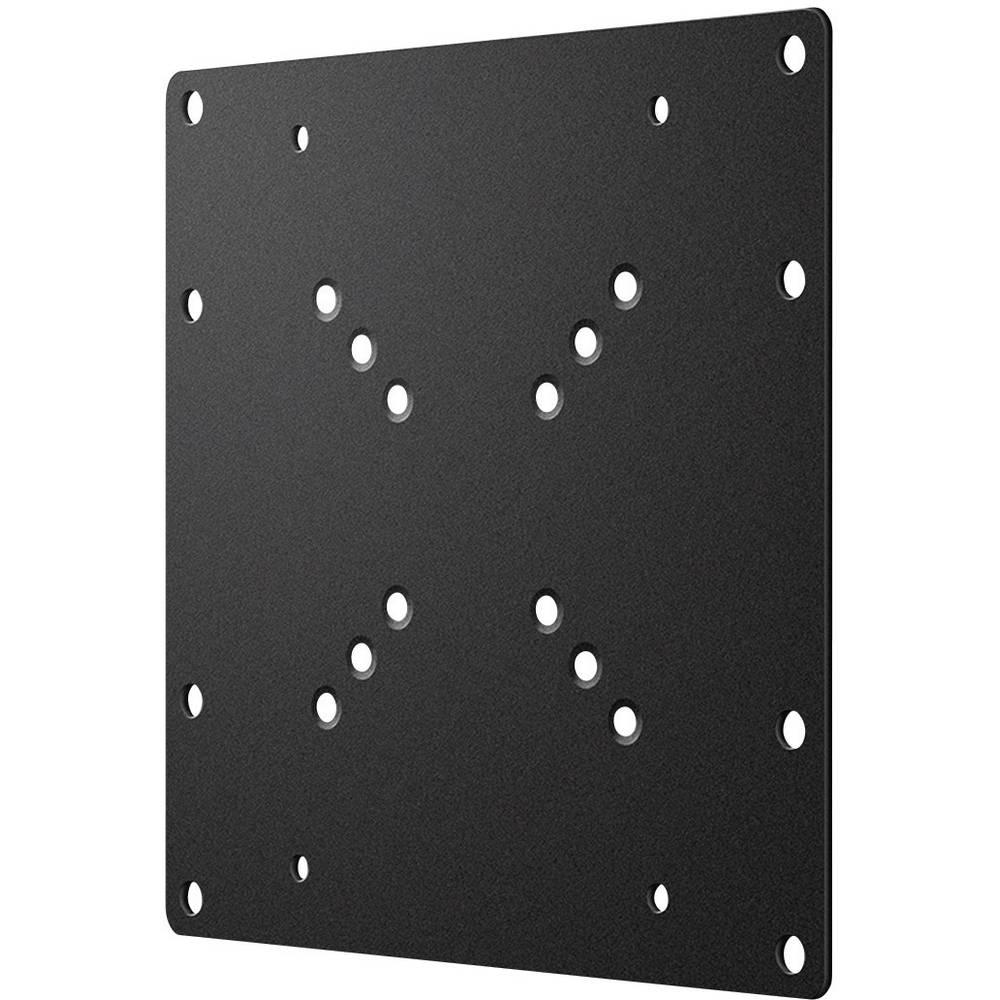 VESA adapter za seriju: Universal crna