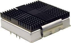 Hladilno telo (D x Š x V) 56.00 x 56.00 x 7.00 mm TracoPower TEN-HS3