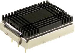 Hladilno telo (D x Š x V) 40.60 x 56.00 x 6.80 mm TracoPower TEN-HS5