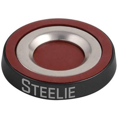 NITE Ize Steelie Magnetische Gelenkfassung Adhesive pad Car mobile phone holder
