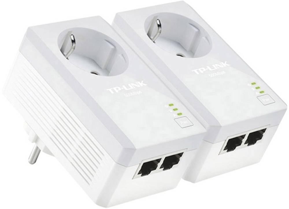 Powerline začetni komplet 500 MBit/s TP-LINK TL-PA4020PKIT