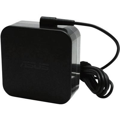 Image of Asus 90XB00BN-MPW000 Laptop PSU 65 W 19 V 3.42 A