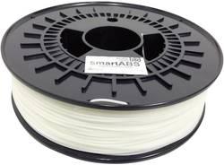 Filament German RepRap 100246 Smart ABS plastika 1.75 mm prirodna