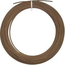 Filament German RepRap 100026 drvena žica 1.75 mm drvo