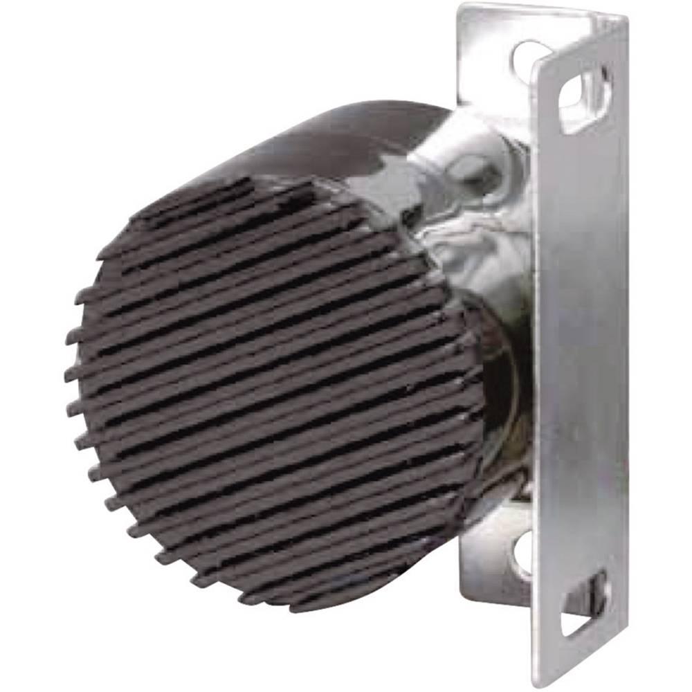 Pripomoček za vzvratno parkiranje Bosch 0986334002 zvok 0 986 334 002