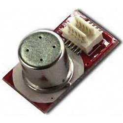 Nadomestni senzor za Alkotester ACE AL7000 100043