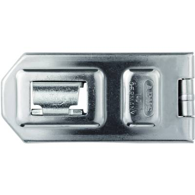 ABUS ABDI53122 Hasp and staple