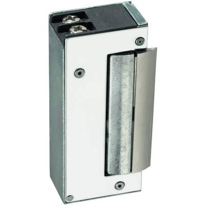 Image of ABUS ABDI57555 Automatic door opener