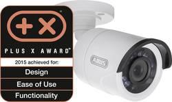 Analog Overvågningskamera 3,6 mm ABUS TVCC40010