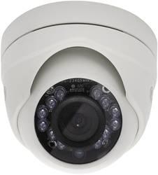 Analog Overvågningskamera 3,6 mm ABUS TVCC34010