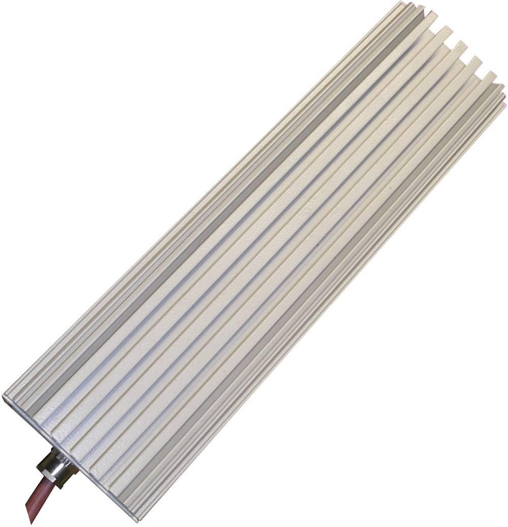 Skåpvärmare LM-Long Typ 4 Rose LM 230 V/AC (max) 250 W (LxBxH) 316 x 80 x 55 mm