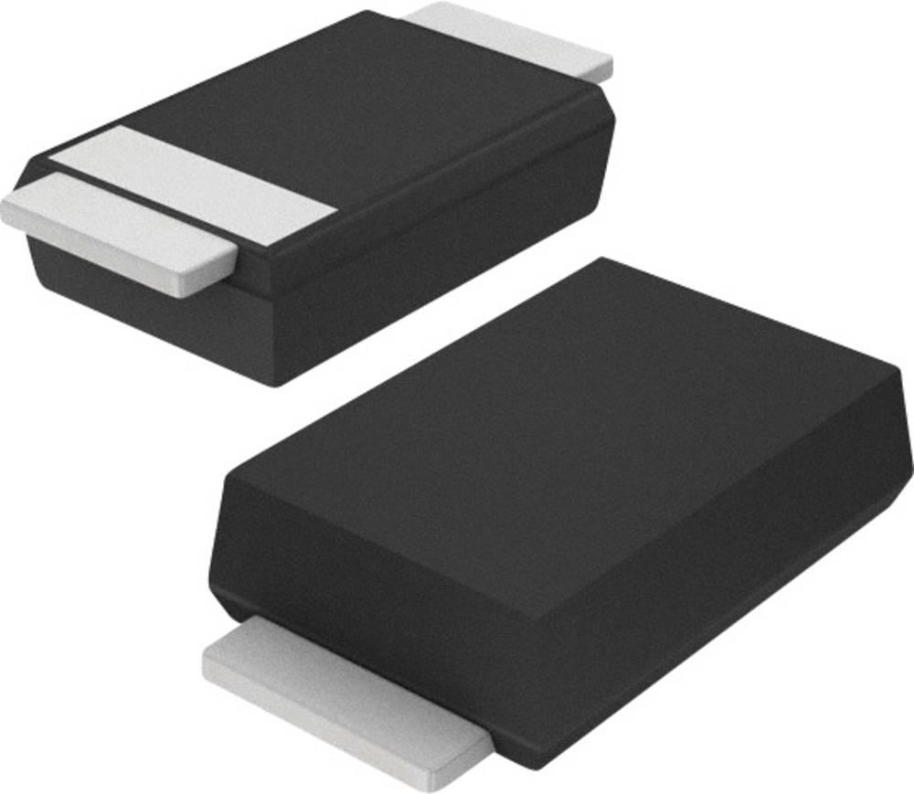 Supresor dioda NXP Semiconductors PTVS64VP1UTP,115 vrsta kućišta SOD-128