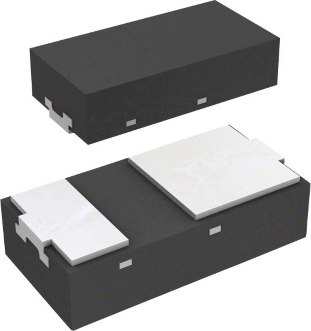 Schottky dioda NXP Semiconductors PMEG2015EPK,315 vrsta kućišta DFN-2 1 kom.