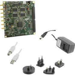 Razvojna plošča NXP Semiconductors 74AUP1Z04EVB