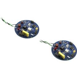 začetni komplet NXP Semiconductors OM13320,598