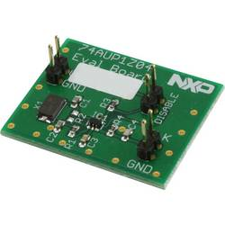 Razvojna plošča NXP Semiconductors OM6281
