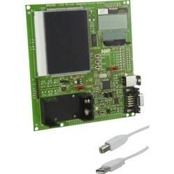 Razvojna plošča NXP Semiconductors OM11059A,598