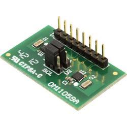 Razvojna plošča NXP Semiconductors NX3L2G66EVB