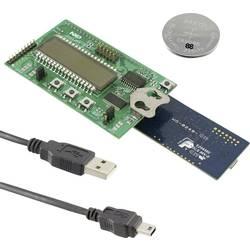 Razvojna plošča NXP Semiconductors 74LVCV2G66EVB