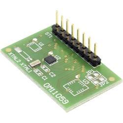 Razvojna plošča NXP Semiconductors ADC1112D125F2/DB,598