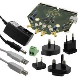Razvojna plošča NXP Semiconductors ADC1113D125W1/DB,598